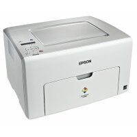 EPSON ACULASER C1750N DRIVER FOR MAC DOWNLOAD