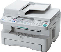 PANASONIC KX MB771 DRIVER FOR MAC DOWNLOAD