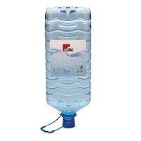 MyCafe Water
