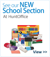 See our new schools section