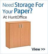 Need storage for your paper?