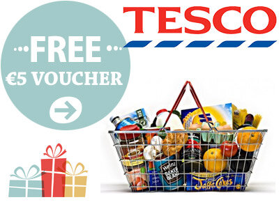 With Tesco, you can shop in supermarkets, smaller metro and express stores, or on the website of course, but however you choose to shop, you can make big savings when you use a Tesco voucher .