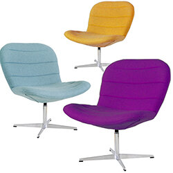 kleiber twister chairs