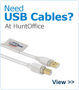 Printer Cables?